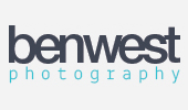 Ben West Photography